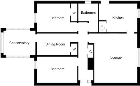 Pe190229 Final Floor Plan.Jpg