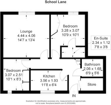 Final Fp - 5 School Lane.Jpg