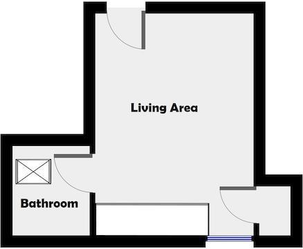 Plan 414 - 2nd Floor.Jpg