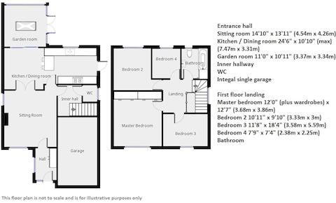 38 Dane Park Floor Plan.Jpg