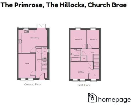 The Primros Floorplan.Png