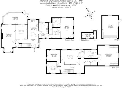 Highcroft Floor Plan Inc Measurements.Jpg
