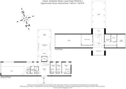 Osiers Floor Plan.Jpg