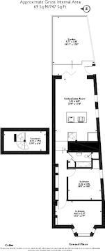 New Floor Plan Wells Way