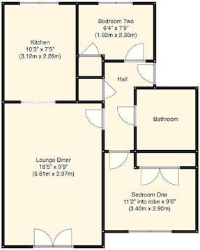 Barons Court Floorplans.Jpg