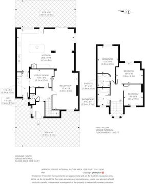 Green Lane Floorplan.Jpg
