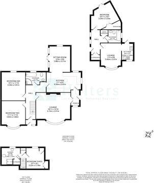 Tyr-Afon Floor Plan .Jpg