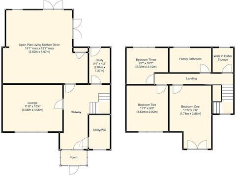 68 Desford Road Floorplans.Jpg