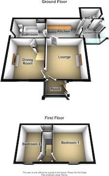 59 Main Street, Middleton Floor Plan.Jpg