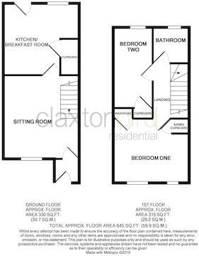 Launceston Terrace Floorplan.Jpg