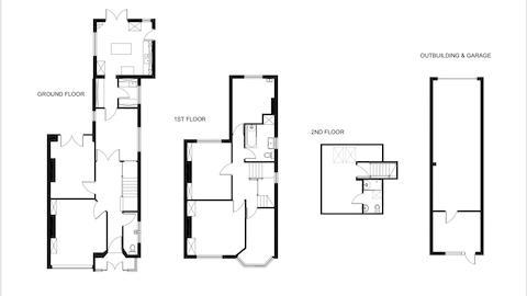 16, Main Street Floor Plan (3).Jpg