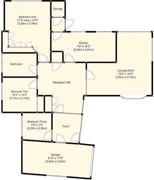 6 Pine Tree Grove Floorplans.Jpg
