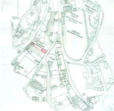 Lydbrook Site Map.Jpg