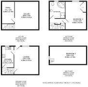 Floorplan 1 of 1 for 7 South View