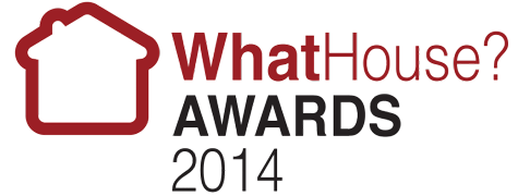 The What House? Awards