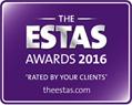 2016 ESTAS Awards